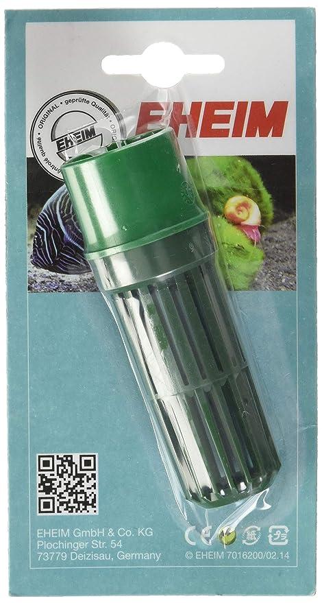 Eheim aeh7472950 colador para filtro de acuario