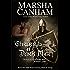 Through A Dark Mist (Robin Hood Trilogy Book 1)