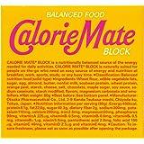 大塚製薬 カロリーメイト ブロック メープル 4本×30個