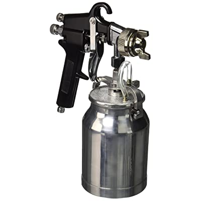 Titan (19418 Spray Gun: Automotive