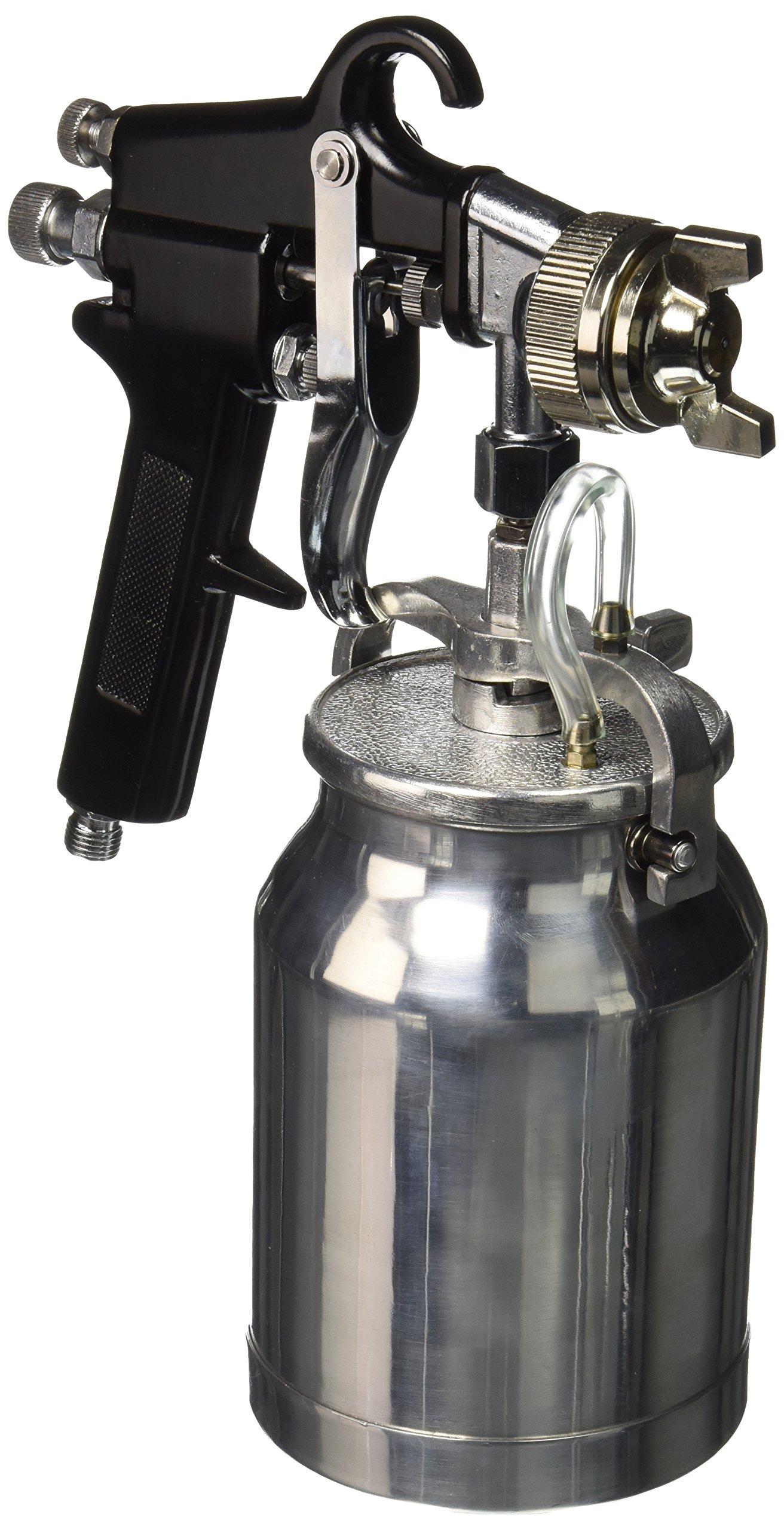 Titan (19418 Spray Gun