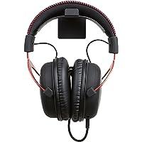 HIDEit Uni-H Universal Headset Wall Mount [video game]