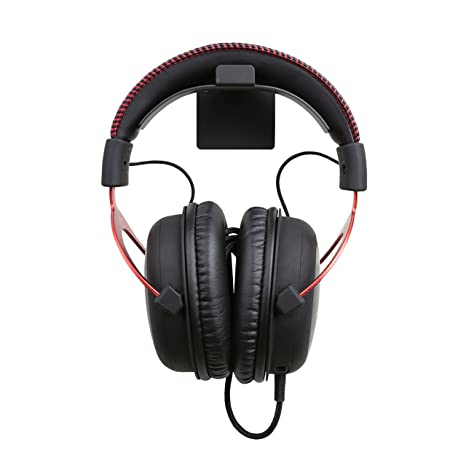 a7a08f1ebf3 Amazon.com  HIDEit Uni-H Mount - Universal Headset Wall Mount - VR ...