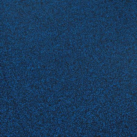 Blue Carpet Carpet Vidalondon