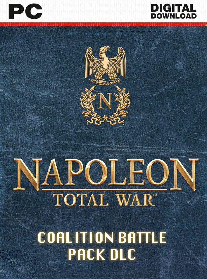 napoleon-total-war-coalition-battle-pack-dlc-online-game-code