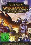 Total War: Warhammer Alte Welt Edition (PC)