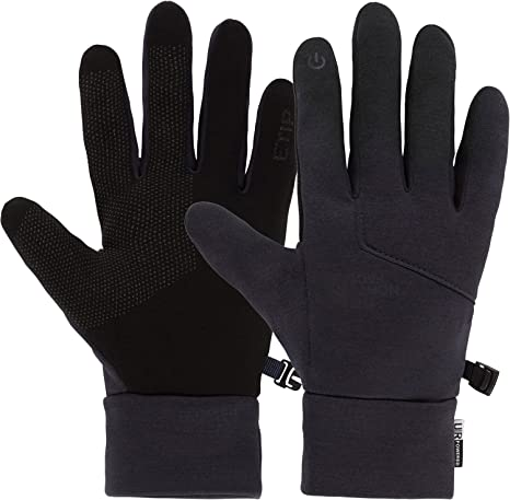 Guanti The North Face Unisex adulto Etip Glove
