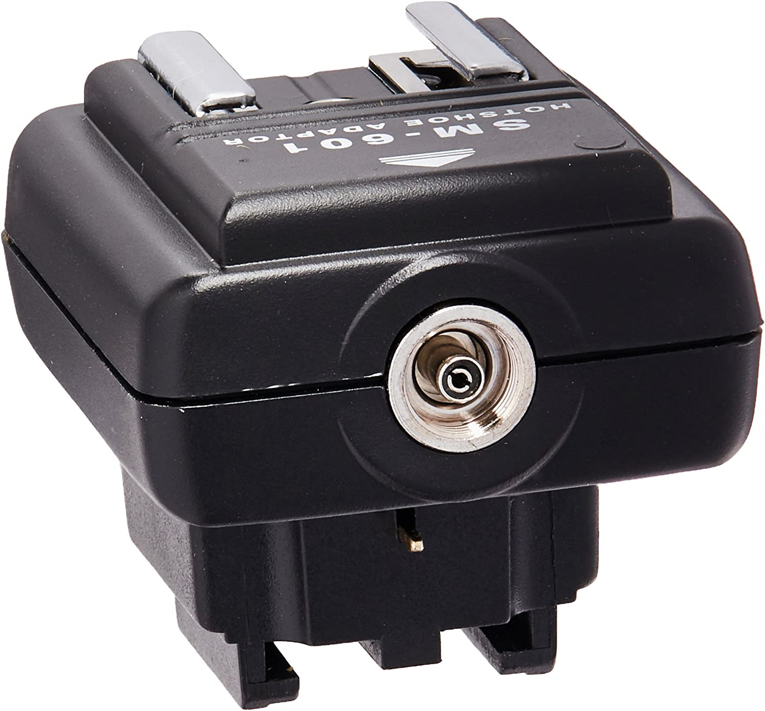 A450 Maxxum DSLRs that use standard hot shoe flash for Sony A100 ...
