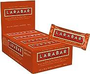 Larabar Gluten Free Cashew Fruit and Nut Energy Bar, 16-Count, 768 Gram