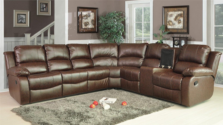 Valencia notebookbits LoveSofas 3C2 cuero reclinable sofá de ...