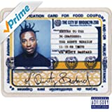 Return To The 36 Chambers: The Dirty Version [Explicit]