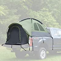 Amazon Best Sellers Best Truck Bed Tailgate Bed Tents