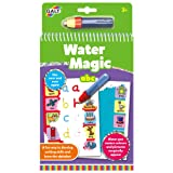 "Galt Toys ""Water Magic ABC"""