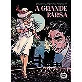A Grande Farsa (exclusivo Amazon)