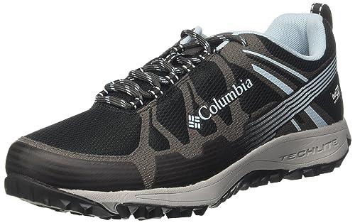 Zapatillas Conspiracy De V Columbia Mujer Para Senderismo Outdry gpxtqq