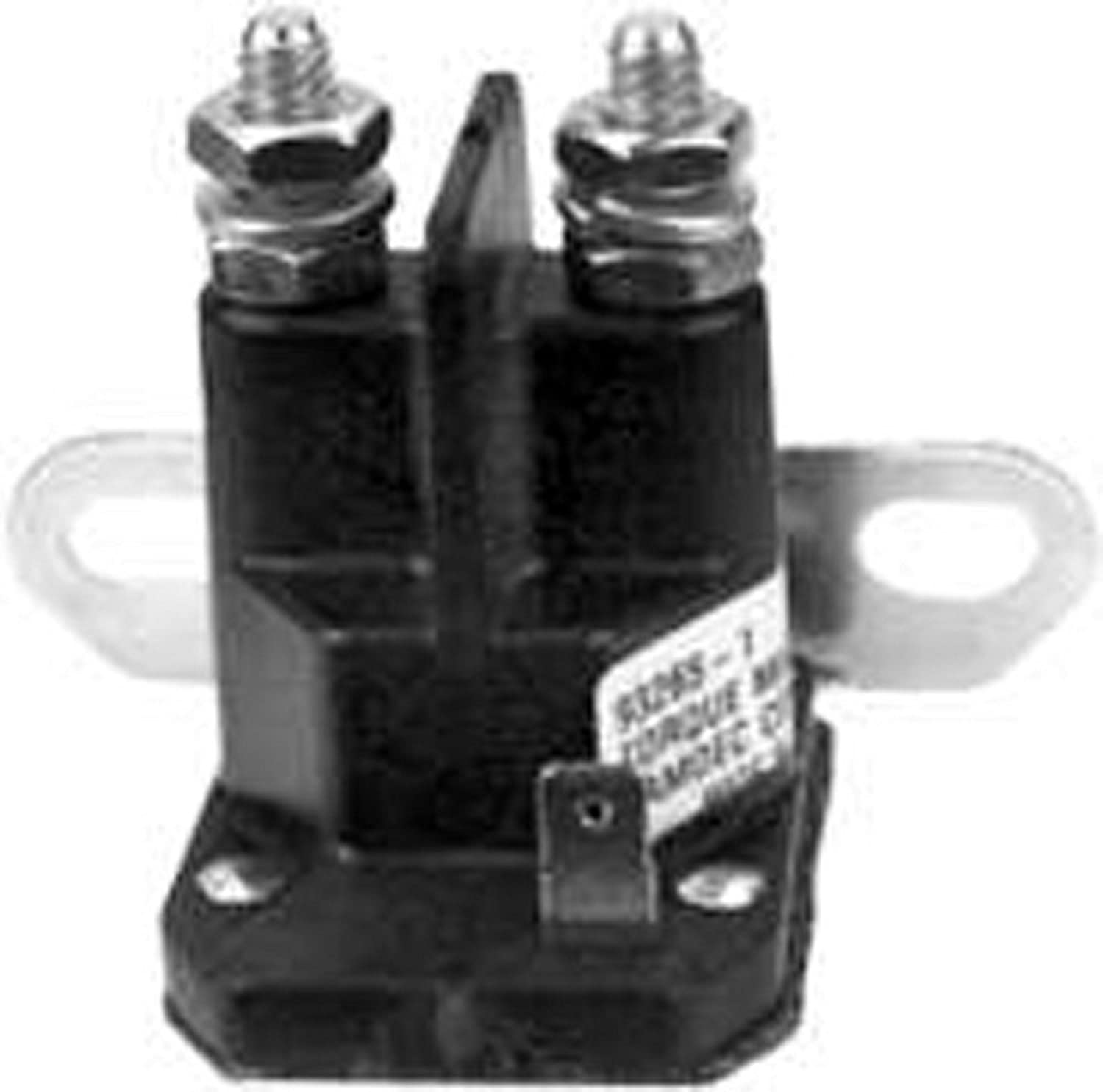 810j368Wm8L._SL1500_ amazon com mtd, ward, yard man, starter solenoid; 725 1426, 925  at n-0.co