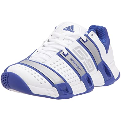 adidas chaussure handball homme stabil optifit speedcut