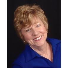 Sue Horner