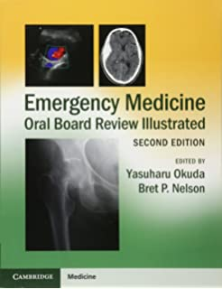 Toxicology in a box 9780071799645 medicine health science books emergency medicine oral board review illustrated fandeluxe Image collections