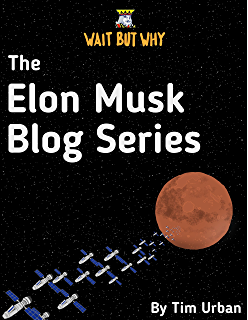 Amazon peter thiel players companies life the unauthorized the elon musk blog series wait but why malvernweather Image collections