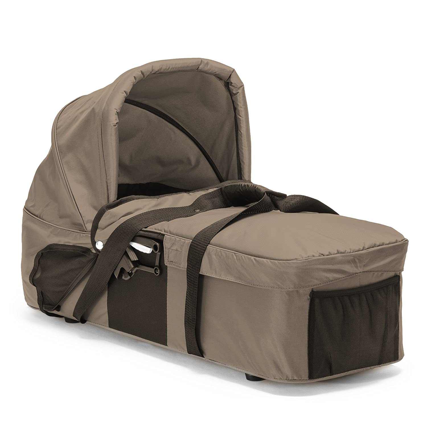 Baby Jogger Compact Carrycot Sand 11-26-006
