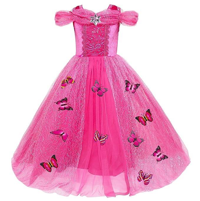 Amazon.com: Frontiersman - Disfraz de princesa de Navidad ...
