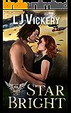 Star Bright: Paranormal Dating Agency (Gemma-Hydrox Book 4)