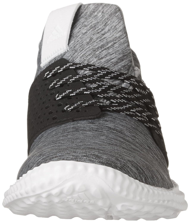 detailed look 6d6b2 b557d Amazon.com  adidas Womens Athletics 247 Training Shoes  Fitness  Cross- Training
