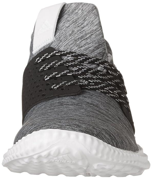 best service 46e96 81752 Amazon.com   adidas Women s Athletics 24 7 Training Shoes   Fitness   Cross- Training