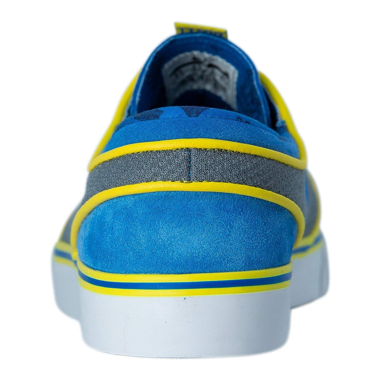 Nike Herren Zoom Stefan Janoski DB, 9 D(M) US, US, US, Battle Blau Battle Blau fabab8