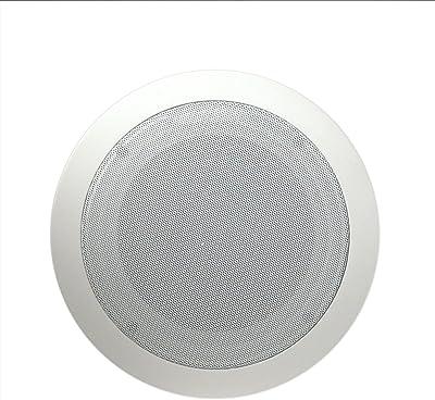 Klipsch R-1650-C Ceiling Speaker