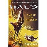 Halo: Smoke and Shadow (19)