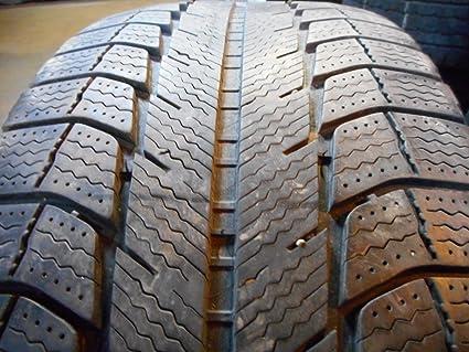 Amazon Com Michelin Latitude X Ice Xi2 Winter Radial Tire 235