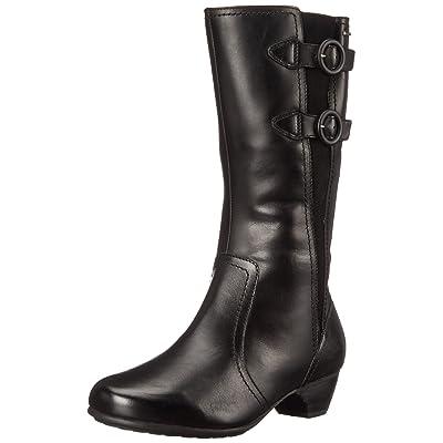 Aravon Women's Pauline-AR Boot | Boots