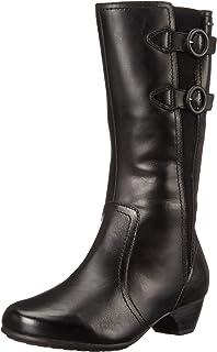Aravon  Womens Patrina-AR Boot