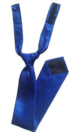 ANARAH: Adjustable Pre-Knotted Regular NeckTies; HandCrafted in ...