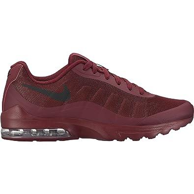 Nike Men's Air Max Invigor Running Shoes