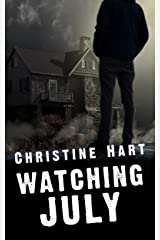 Watching July Kindle Edition