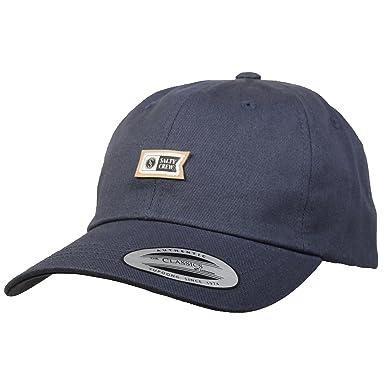 3eec9c86c8323 Salty Crew Men s Salty Dad Hat (Navy