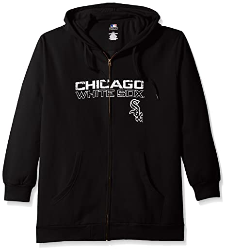 online store cb0ea 6050b Amazon.com : Profile Big & Tall MLB Chicago White Sox ...