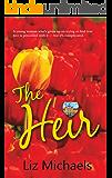 The Heir (Kinsborough Friends Book 3)
