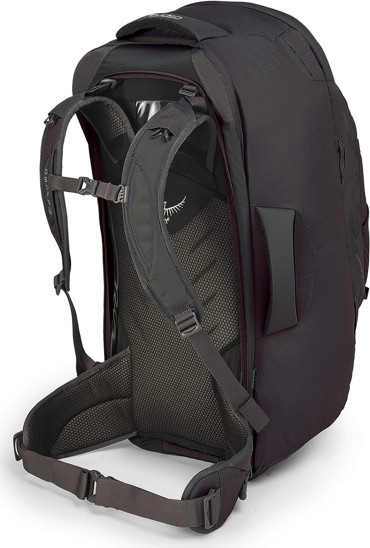 Osprey Farpoint 80 Mens Travel Pack