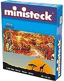Ministeck - Mosaico para niños (31897) (importado)