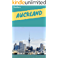Auckland in 3 Days |Travel Guide 2019 with Photos| All you need to know before you Go to New Zeland: 3 days itinerary| Best Things to Do| Online Maps| Best Restaurants| Best Tours