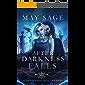 After Darkness Falls: A Vampire Romance