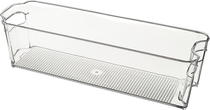 Top 10 Lg Refrigerator 28968St Shelf Replacement