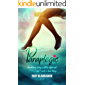 Paraplegic: A Heartwarming Story About Love, Loss, and Hope (English Edition)