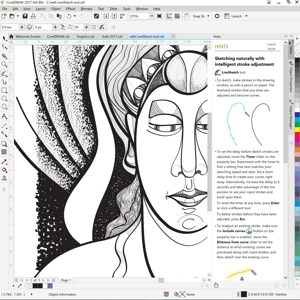 Corel draw version compatible with windows 10 - Corel Draw Version Compatible With Windows 10 35