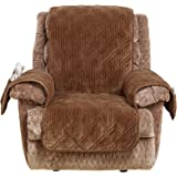 Amazon Com Ikea Kivik Footstool Slipcover Corduroy Cover