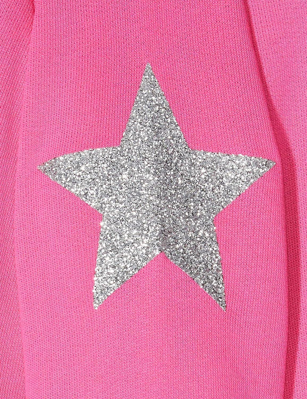 United Colors of Benetton Sudadera para Niñas: Amazon.es: Ropa y ...